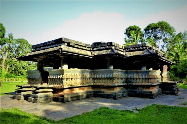 naada kalasi temple