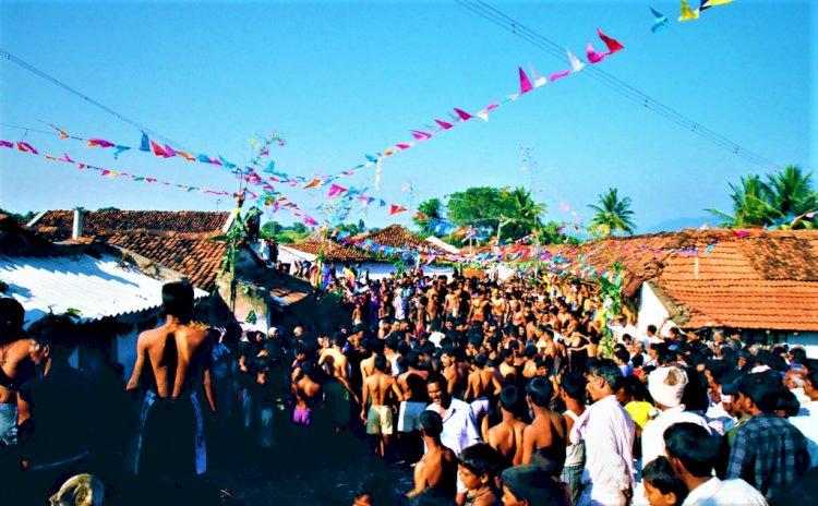 Gumtapura